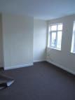 3 bedroom Flat in Hagley Road West...