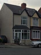 3 bed End of Terrace property in WIGORN ROAD, Birmingham...