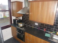 Flat to rent in Allesley Old Road...