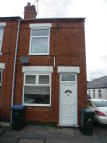 2 bed Terraced home to rent in Shakleton Road, Earlsdon...