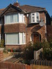 Prince Of Wales Road House Share
