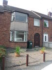 3 bed Terraced house in Eltham Road, Cheylesmore...