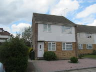 Studley Court Ground Maisonette for sale