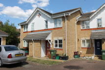 Sandpiper Drive Terraced house for sale