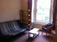 Studio flat to rent in 90 Blenheim Gardens...