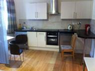 Studio flat in Golders Green Road...