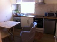 1 bedroom Flat to rent in Golders Green Road...