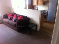 2 bed Flat in Salusbury Road...