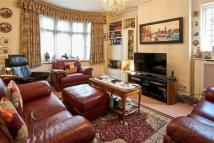4 bedroom Detached house in Neeld Crescent, Hendon...