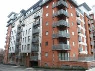 1 bed Apartment in Melia House...