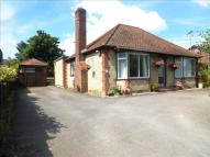Ickleton Road Detached Bungalow for sale