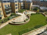 2 bedroom Flat for sale in Homerton Street...