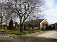 3 bed Semi-Detached Bungalow in Kintbury, Duxford...