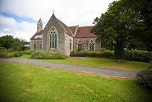 property for sale in Farleigh Church,