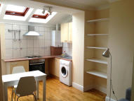 new Apartment to rent in Kingsland Road, London...