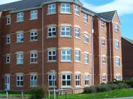 Ground Flat to rent in Grenaby Way, Murton, SR7