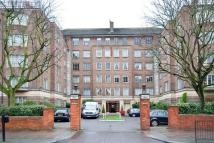 3 bedroom Flat for sale in HAMILTON COURT...