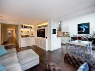3 bed Flat for sale in SUTHERLAND AVENUE...