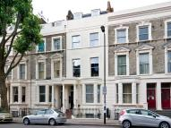1 bed Flat in ELGIN AVENUE, MAIDA VALE...