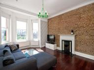 3 bed Flat for sale in ELGIN MANSIONS...