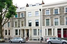 Flat for sale in 62 ELGIN AVENUE, LONDON