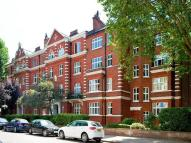 Flat for sale in RANDOLPH COURT...