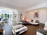 3 bed Flat for sale in ELGIN AVENUE, MAIDA VALE...
