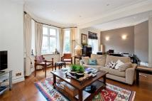 2 bedroom Flat for sale in LAUDERDALE MANSIONS...