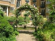 Flat for sale in ADMIRAL WALK...
