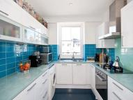1 bed Flat in RANDOLPH AVENUE...