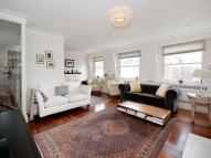 Flat for sale in RANDOLPH CRESCENT...