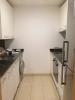 Apartment for sale in Andorra la Vella