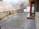 2 bed Apartment for sale in Ordino