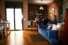 Apartment in Massana (La)