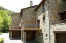 Terraced home in La Massana