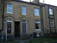 3 bed Terraced home in Crosland Street...