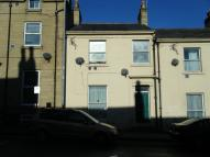 property to rent in Fitzwilliam Street, Huddersfield, West Yorkshire, HD1