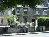 3 bedroom Terraced house to rent in Whitehead Lane, Lockwood...