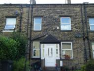 2 bed Terraced house to rent in Vine Terrace, Halifax...