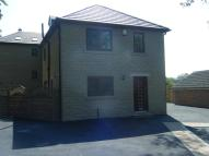 3 bed new property to rent in Francis Street, Mirfield...