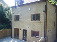 3 bedroom new property to rent in Francis Street, Mirfield...