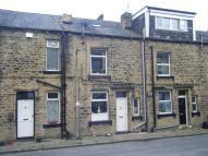 Terraced property to rent in Hollin Street, Triangle...