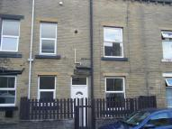 2 bedroom Terraced house in Raleigh Street...