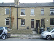 2 bedroom Terraced property to rent in POPLAR STREET...