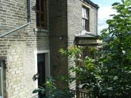 Flat to rent in New Lane, Copley...