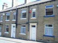 2 bedroom Terraced home to rent in Melbourne Street...