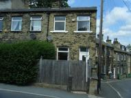 3 bedroom Terraced house to rent in STILE COMMON ROAD...