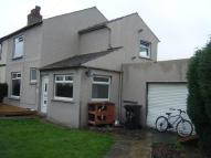 semi detached home to rent in Exley Gardens, Halifax...