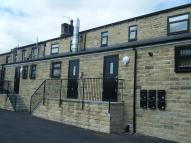 1 bedroom Apartment in BRADFORD ROAD...