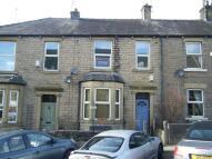 2 bedroom Flat in Ogden Street, SK14